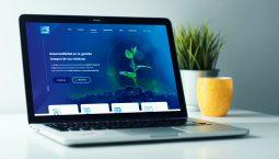 nueva web ambar plus